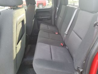 2013 Chevrolet Silverado 1500 LT San Antonio, TX 18
