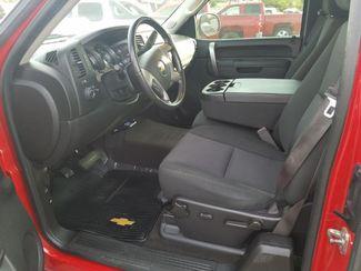 2013 Chevrolet Silverado 1500 LT San Antonio, TX 21