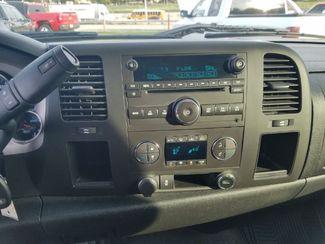 2013 Chevrolet Silverado 1500 LT San Antonio, TX 25