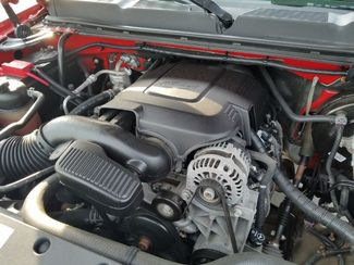 2013 Chevrolet Silverado 1500 LT San Antonio, TX 30