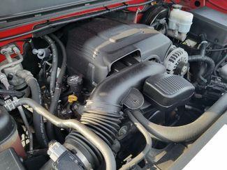2013 Chevrolet Silverado 1500 LT San Antonio, TX 31
