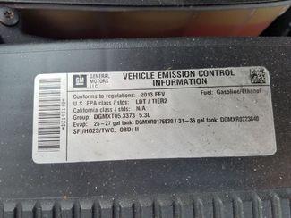 2013 Chevrolet Silverado 1500 LT San Antonio, TX 32
