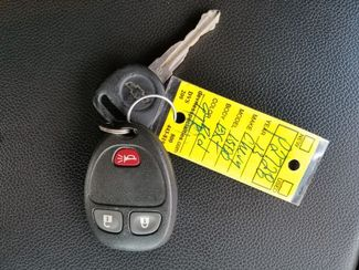 2013 Chevrolet Silverado 1500 LT San Antonio, TX 33