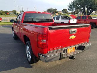 2013 Chevrolet Silverado 1500 LT San Antonio, TX 7