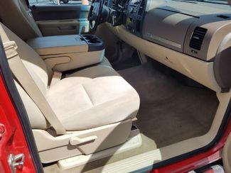 2013 Chevrolet Silverado 1500 LT San Antonio, TX 11