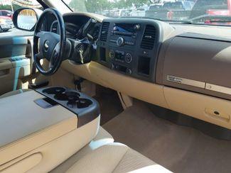 2013 Chevrolet Silverado 1500 LT San Antonio, TX 13