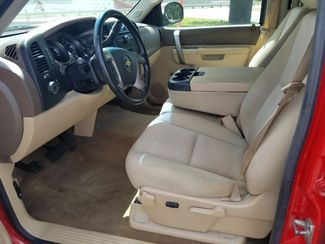 2013 Chevrolet Silverado 1500 LT San Antonio, TX 19