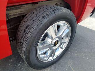 2013 Chevrolet Silverado 1500 LT San Antonio, TX 26