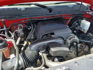 2013 Chevrolet Silverado 1500 LT San Antonio, TX 27