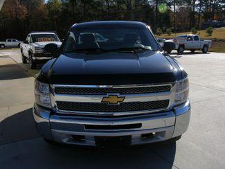 2013 Chevrolet Silverado 1500 Work Truck Sheridan, Arkansas 2
