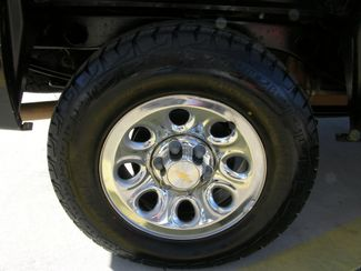2013 Chevrolet Silverado 1500 Work Truck Sheridan, Arkansas 5