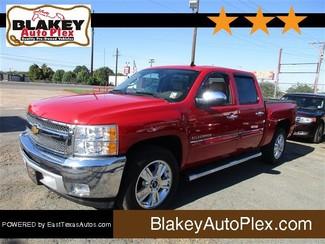 2013 Chevrolet Silverado 1500 @price | Bossier City, LA | Blakey Auto Plex-[ 2 ]