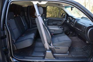 2013 Chevrolet Silverado 1500 LT Walker, Louisiana 14