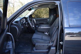 2013 Chevrolet Silverado 1500 LT Walker, Louisiana 9