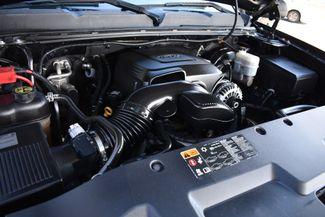2013 Chevrolet Silverado 1500 LT Walker, Louisiana 18