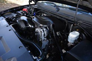 2013 Chevrolet Silverado 1500 LT Walker, Louisiana 20