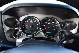 2013 Chevrolet Silverado 1500 LT Walker, Louisiana 11