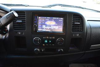 2013 Chevrolet Silverado 1500 LT Walker, Louisiana 12