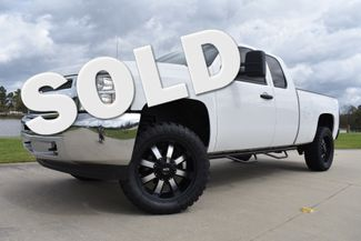 2013 Chevrolet Silverado 1500 LT Walker, Louisiana