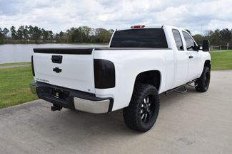 2013 Chevrolet Silverado 1500 LT Walker, Louisiana 7