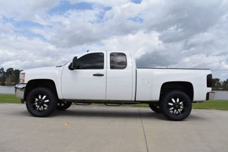 2013 Chevrolet Silverado 1500 LT Walker, Louisiana 2