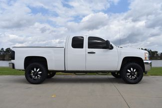 2013 Chevrolet Silverado 1500 LT Walker, Louisiana 6