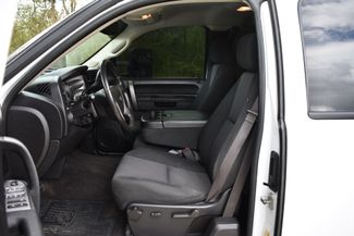 2013 Chevrolet Silverado 1500 LT Walker, Louisiana 9