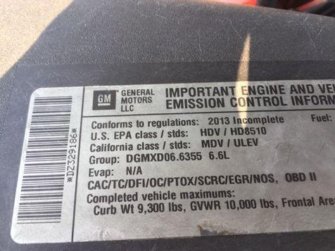 2013 Chevrolet Silverado 2500 LT Service Bed | Gilmer, TX | H.M. Dodd Motor Co., Inc. in Gilmer, TX