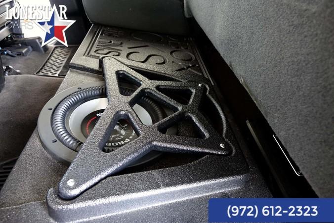 2013 Chevrolet Silverado 2500 LTZ Western Hauler 4x4 Diesel  in Plano, Texas