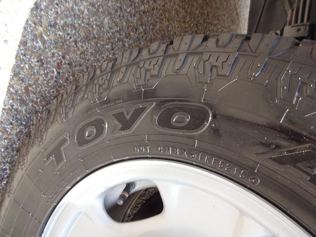 2013 Chevrolet Silverado 2500HD Utility Bed Work Truck Corpus Christi, Texas 15