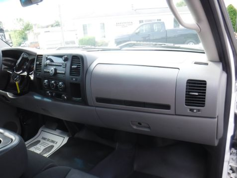 2013 Chevrolet Silverado 2500HD Extended Cab Long Bed 2wd in Ephrata, PA