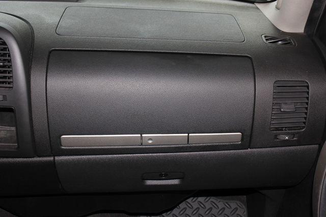 2013 Chevrolet Silverado 2500HD LT Crew Cab 4x4 Z71 - DURAMAX - LEATHER! Mooresville , NC 5