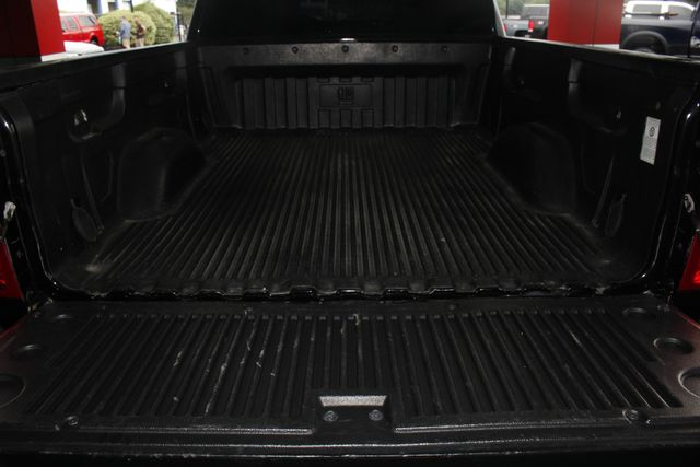 2013 Chevrolet Silverado 2500HD LT Crew Cab 4x4 Z71 - DURAMAX - LEATHER! Mooresville , NC 16