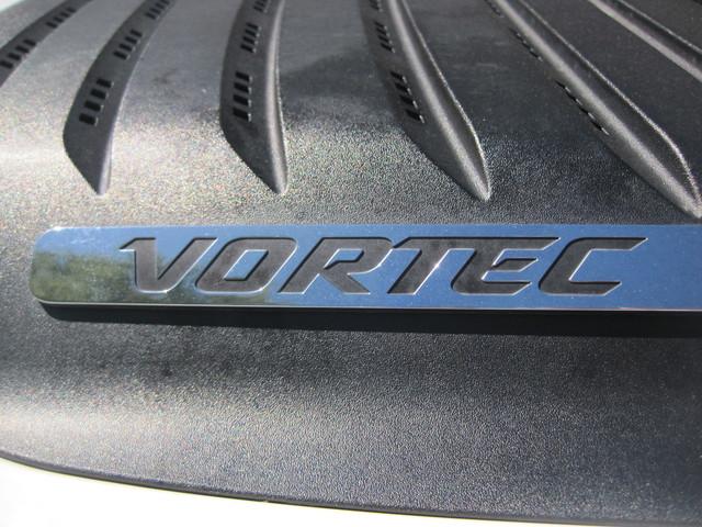 2013 Chevrolet Silverado 2500HD X/Cab 4x4 LWB 1 Owner, Service History, X/Clean Plano, Texas 34