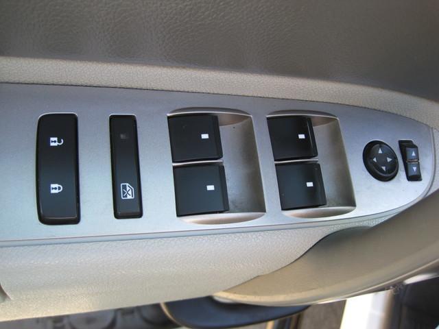 2013 Chevrolet Silverado 2500HD X/Cab 4x4 LWB 1 Owner, Service History, X/Clean Plano, Texas 21