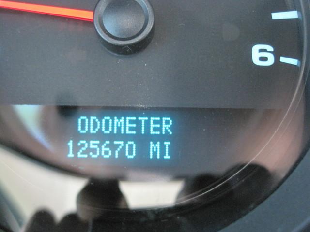 2013 Chevrolet Silverado 2500HD X/Cab 4x4 LWB 1 Owner, Service History, X/Clean Plano, Texas 35