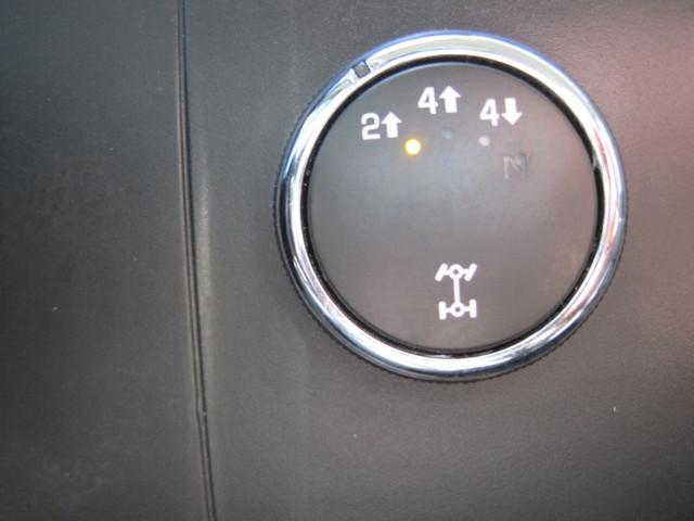 2013 Chevrolet Silverado 2500HD X/Cab 4x4 LWB 1 Owner, Service History, X/Clean Plano, Texas 23