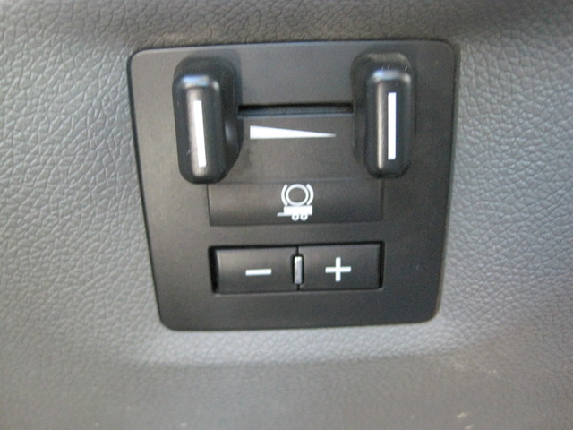 2013 Chevrolet Silverado 2500HD X/Cab 4x4 LWB 1 Owner, Service History, X/Clean Plano, Texas 26