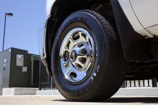 2013 Chevrolet Silverado 2500HD 1-OWNER * W/T * 6.0 Gas * POWER EVERYTHING *Cruise Plano, Texas 30