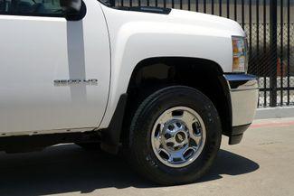 2013 Chevrolet Silverado 2500HD 1-OWNER * W/T * 6.0 Gas * POWER EVERYTHING *Cruise Plano, Texas 25
