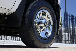 2013 Chevrolet Silverado 2500HD 1-OWNER * W/T * 6.0 Gas * POWER EVERYTHING *Cruise Plano, Texas 31