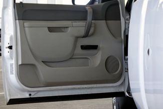 2013 Chevrolet Silverado 2500HD 1-OWNER * W/T * 6.0 Gas * POWER EVERYTHING *Cruise Plano, Texas 34