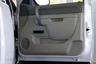 2013 Chevrolet Silverado 2500HD 1-OWNER * W/T * 6.0 Gas * POWER EVERYTHING *Cruise Plano, Texas 35