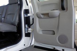 2013 Chevrolet Silverado 2500HD 1-OWNER * W/T * 6.0 Gas * POWER EVERYTHING *Cruise Plano, Texas 36