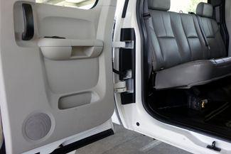 2013 Chevrolet Silverado 2500HD 1-OWNER * W/T * 6.0 Gas * POWER EVERYTHING *Cruise Plano, Texas 37