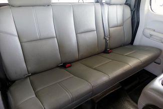 2013 Chevrolet Silverado 2500HD 1-OWNER * W/T * 6.0 Gas * POWER EVERYTHING *Cruise Plano, Texas 14