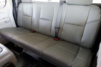 2013 Chevrolet Silverado 2500HD 1-OWNER * W/T * 6.0 Gas * POWER EVERYTHING *Cruise Plano, Texas 15