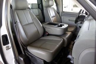 2013 Chevrolet Silverado 2500HD 1-OWNER * W/T * 6.0 Gas * POWER EVERYTHING *Cruise Plano, Texas 13