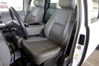 2013 Chevrolet Silverado 2500HD 1-OWNER * W/T * 6.0 Gas * POWER EVERYTHING *Cruise Plano, Texas 12