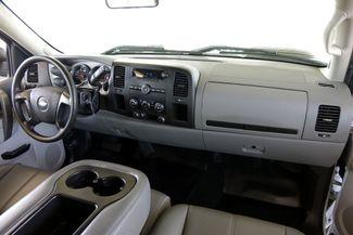 2013 Chevrolet Silverado 2500HD 1-OWNER * W/T * 6.0 Gas * POWER EVERYTHING *Cruise Plano, Texas 11
